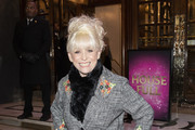 Barbara Windsor Photos Photo