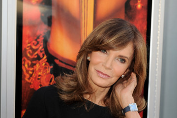 Jaclyn Smith And Others Can Also Be Found On Our Website