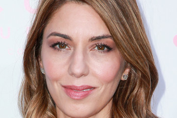 Sofia Coppola Premiere Of Focus Features' 'The Beguiled' - Arrivals