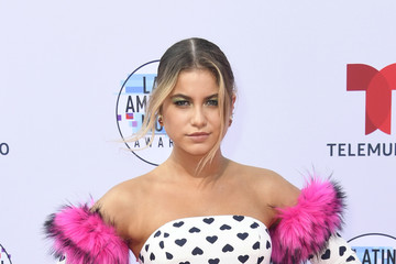 Sofia Reyes 2019 Latin American Music Awards - Arrivals