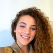 Sofie Dossi SHEIN Together Presents - Walk Your Wonderful