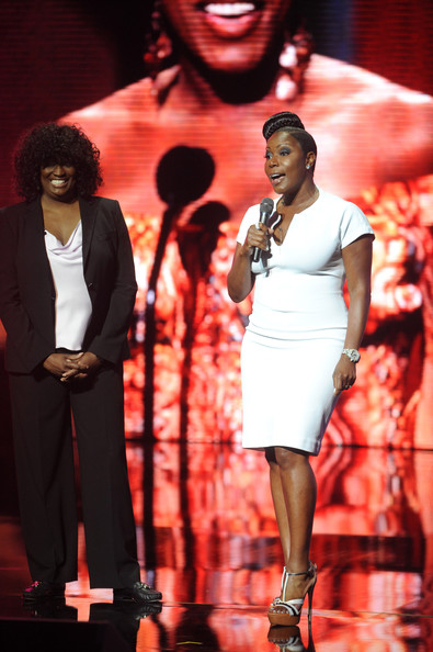 Sommore On Bet - image 6