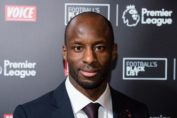 Sone Aluko Football Black List 2016