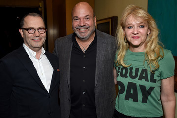 Sonia Friedman Tony Honors Cocktail Party Presenting The 2018 Tony Honors For Excellence In The Theatre And Honoring The 2018 Special Award Recipients - Inside