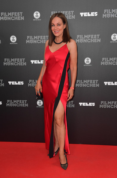 Munich Film Festival 2019 - Opening Night