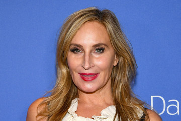 Sonja Morgan DailyMail.com & DailyMailTV Holiday Party With Flo Rida - Carpet