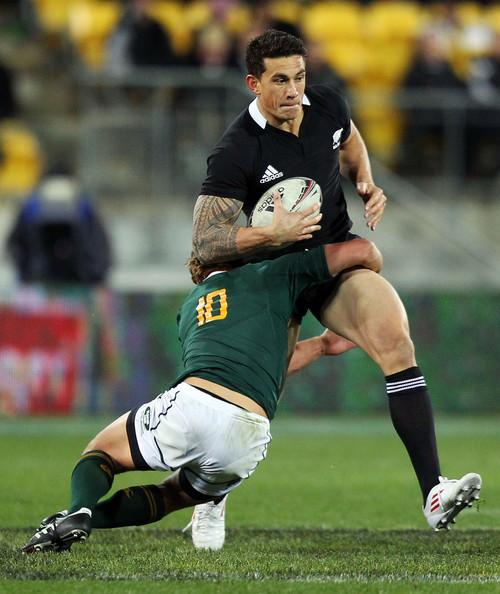 ... photo sonny bill williams patrick lambie sonny bill williams of the