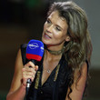 Annabel Croft Photos