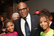 Jon Platt Photos Photo
