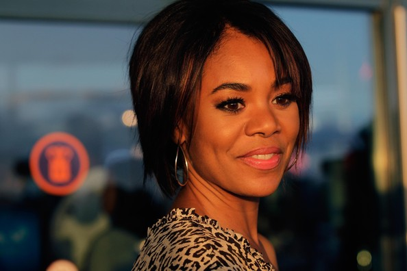 in this photo regina hall regina hall attends sony pictures think