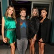 Sophia Rose Stallone Los Angeles Special Screening Of Lionsgate's