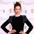 Sophie Cookson EE British Academy Film Awards 2021 - Arrivals
