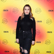 Sophie Simmons ASOS Celebrates Partnership With Life Is Beautiful At No Name In Hollywood