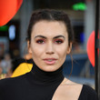 Sophie Simmons Premiere of Warner Bros. Pictures and New Line Cinema's 'It' - Arrivals