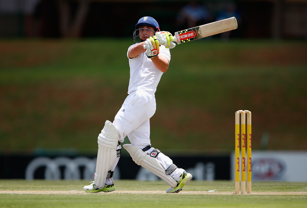 James taylor in south africa invitation xi v england tour match south africa invitation xi v england tour match day one stopboris Choice Image