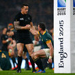 Sonny Bill Williams Jesse Kriel Photos