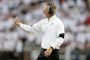 Tommy Tuberville Photos Photo