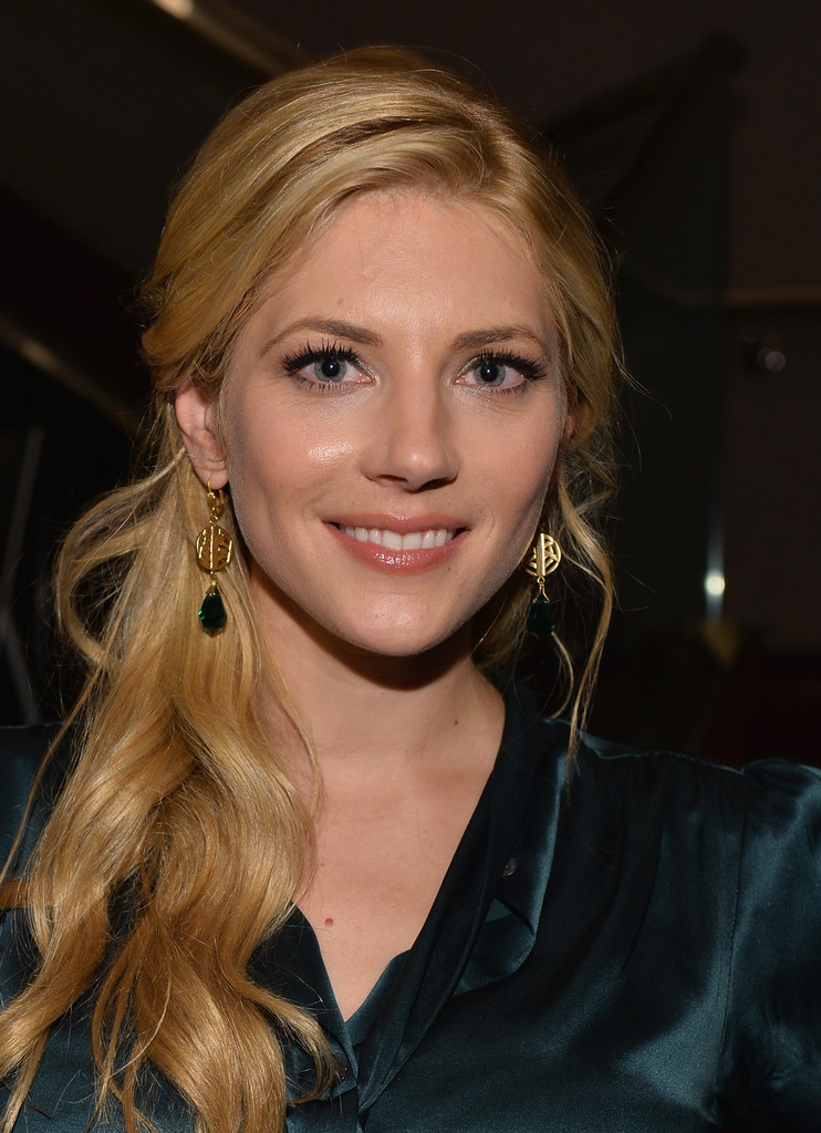 katheryn winnick husband