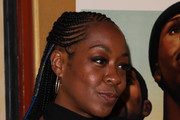 Tichina Arnold Photos Photo