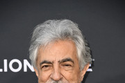 """Joe Mantegna attends the special screening of Lionsgate's """"John Wick: Chapter 3 - Parabellum"""" at TCL Chinese Theatre on May 15, 2019 in Hollywood, California."""