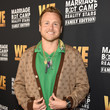 Spencer Pratt WE Tv Celebrates The 100th Episode Of The 'Marriage Boot Camp'