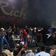 Spider-Man Country Thunder in Twin Lakes, Wisconsin - Day 4