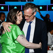 Spike Jonze Friendly House 30th Annual Awards Luncheon