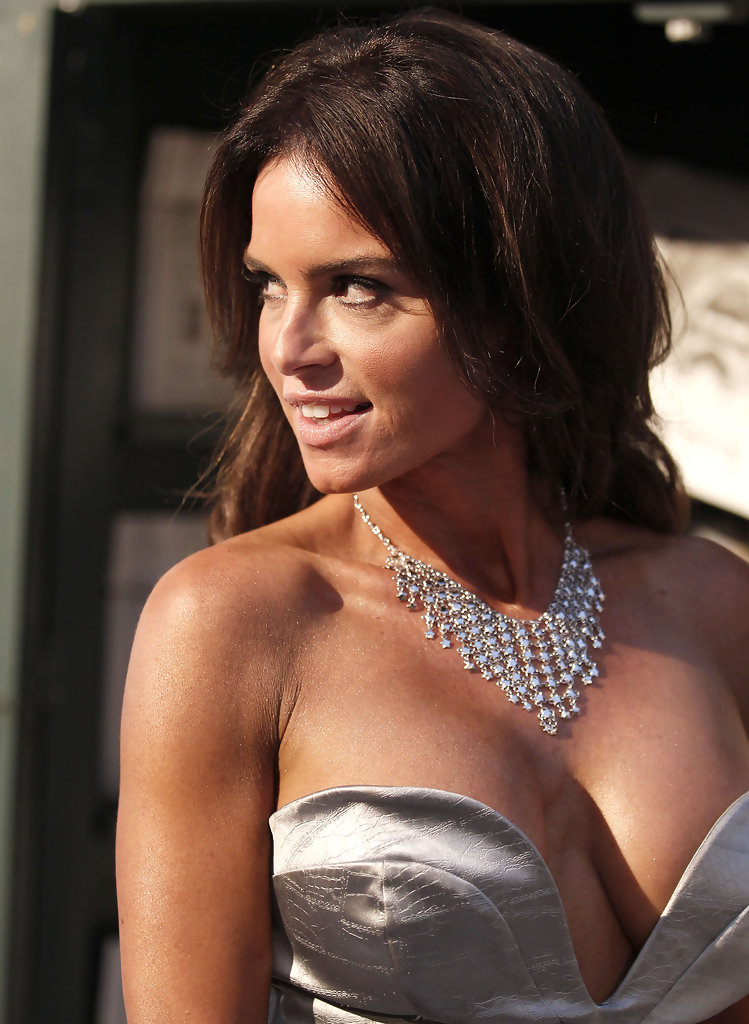 Betsy Russell naked (33 foto) Video, Snapchat, swimsuit