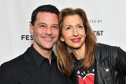 Alysia Reiner Photos Photo