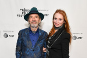 Harry Shearer Photos Photo