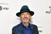 """Harry Shearer attends the """"This Is Spinal Tap"""" 35th Anniversary during the 2019 Tribeca Film Festival at the Beacon Theatre on April 27, 2019 in New York City."""