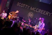 Spotify House at CMA Fest - Day 2