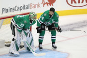 Ben Bishop Photos Photo