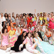 Stacey Bendet Alice And Olivia By Stacey Bendet - Presentation - September 2019 - New York Fashion Week: The Shows