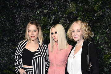 Stacey Bendet Jenny Mollen Alice + Olivia By Stacey Bendet - Arrivals - February 2020 - New York Fashion Week: The Shows