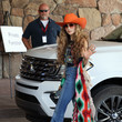Stacey Bendet Entertainment  Pictures of the Month - July 2021