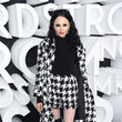 Stacey Bendet Nordstrom NYC Flagship Opening Party