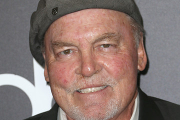Stacy Keach 20th Annual Hollywood Film Awards - Arrivals