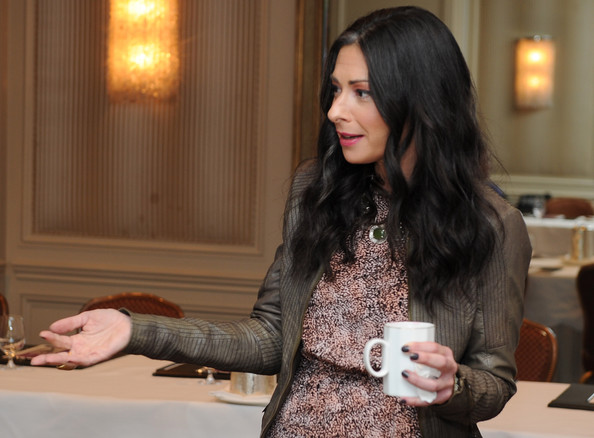 who is stacy london datingis stacy london pregnant