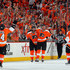 Mike Richards Kimmo Timonen Picture