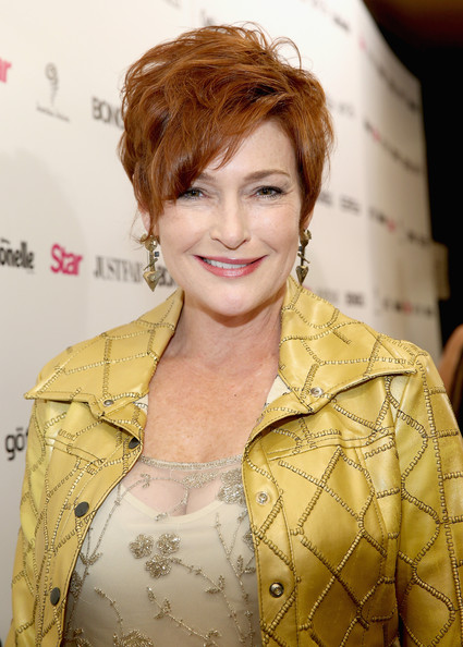 carolyn hennesy once upon a timecarolyn hennesy 2016, carolyn hennesy, carolyn hennesy true blood, carolyn hennesy feet, carolyn hennesy age, carolyn hennesy hot, carolyn hennesy net worth, carolyn hennesy imdb, carolyn hennesy movies and tv shows, carolyn hennesy pandora, carolyn hennesy books, carolyn hennesy instagram, carolyn hennesy measurements, carolyn hennesy revenge, carolyn hennesy that 70s show, carolyn hennesy leaving general hospital, carolyn hennesy hairstyles, carolyn hennesy once upon a time, carolyn hennesy bra size, carolyn hennesy twitter