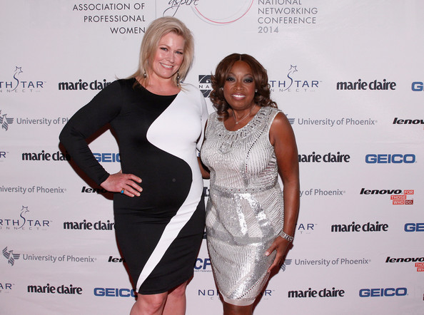 NAPW 2014 Conference: Day 1