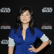 Kelly Marie Tran Photos