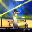 Conchita Wurst Photos