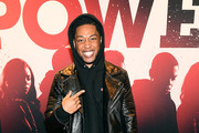 Jacob Latimore Photos Photo