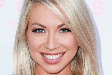 Stassi Schroeder Premiere Of Focus Features' 'The Beguiled' - Arrivals