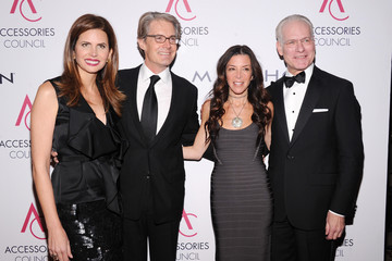 Stefani Greenfield 16th Annual ACE Awards Presented By The Accessories Council