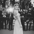 Stella Maxwell European Best Pictures Of The Day - July 16