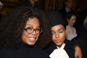 Oprah Winfrey Photos Photo