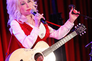 Stella Parton's Red Tent Women's Conference 2014 - Day 1